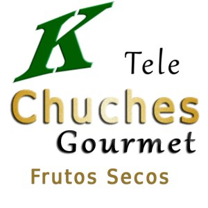 Telechuches - Frutos Secos